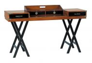 palmer desk authentic Models