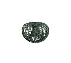 Cane-line Nest Hocker