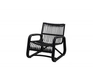 Cane-line Curve Loungesessel Outdoor