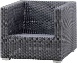Cane-line Chester Loungesessel Lounge Sessel Gartenlounge Loungegruppe