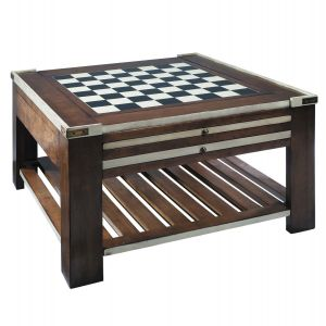 Authentic Modes MF005 Game Table Spieltisch