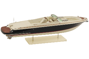 Chris Craft Launch 28